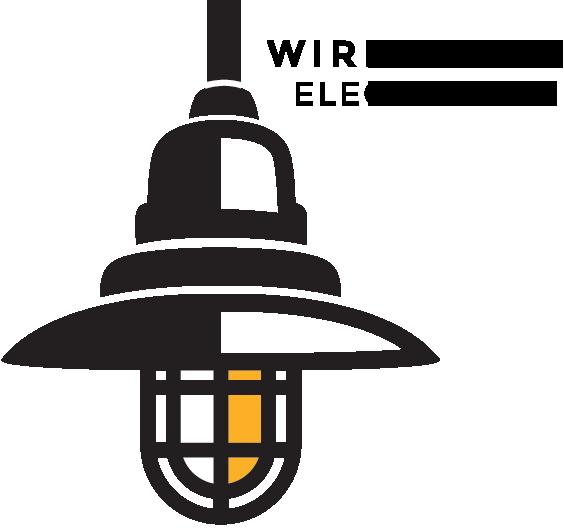 Wireworks Electric Co. Logo